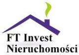 FT Invest Nieruchomości